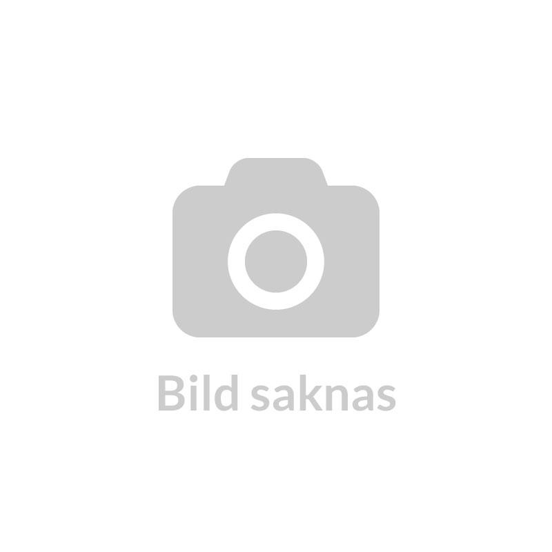 4. Levering rett i din postkasse innen 1-3 virkedager