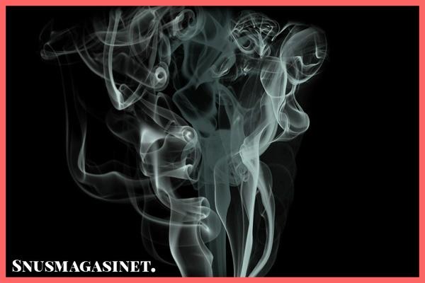 Mener ny røykelov er mot sin hensikt