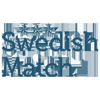 Swedish Match